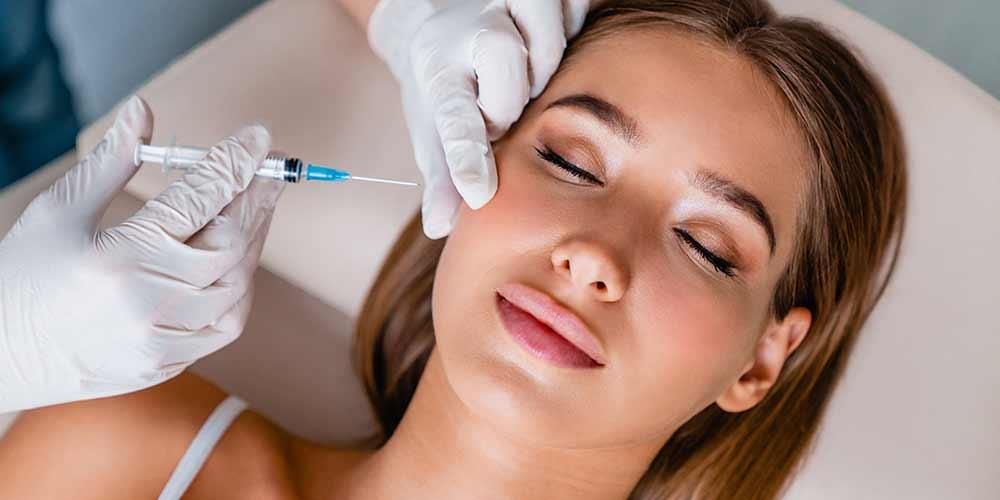 Young Aesthetics Kategorie Gesichtsbehandlungen und Gesichtschirurgie Plastische & Ästhetische Medizin in Hannover
